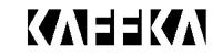 KAFFKA Logo