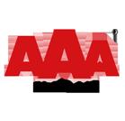 AAA mærket